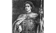 Как умря Владислав Варненчик
