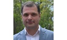 Отявлени балканци: И Радев като Нинова искал да се разберат с Борисов като мъже