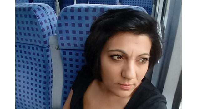 Сестрата на убитата от беглеца Стоян Зайков-Чане Милена: Тя го напусна, а той я заплаши, че ще се самоубие