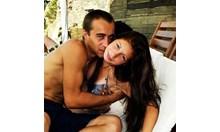 ВКС: Теньо Енчев ще лежи 25 г. в затвора за убийството на приятелката му