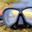 Европейски изследователи модернизират шнорхел маски в респиратори