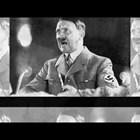 Как надхитриха Хитлер и Сталин