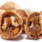 Орехите намаляват неконтролируемия апетит и допринасят за чувство на ситост  СНИМКА : Pixabay