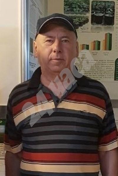 Доц. Стефан Нейков
