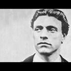 Турското досие на Левски