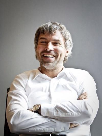 Чешкият милиардер Петр Келнер е новият собственик на Би Ти Ви.