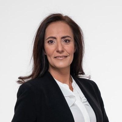 Росина Станиславова