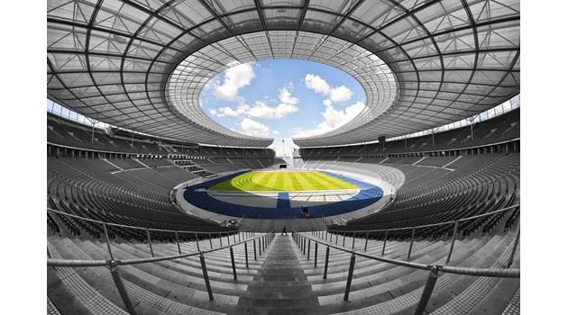 Дойде ли времето на Белгия да спечели на Евро 2020?