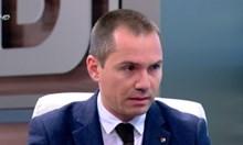 Путин прати сигнал в подкрепа на загубилите властта в Македония