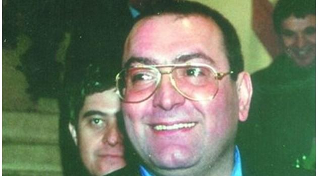 Криминален архив, 2003 г.: Атентатът срещу Фатик поръчан и изпълнен от чужденци