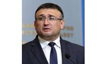 Маринов: Няма данни Ндрангета да извършва дейност у нас, не сме арестували българи