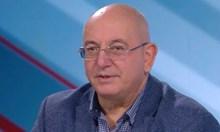Емил Димитров: Застрашените язовири са Ястребец, Дяково, Асеновец и Студена