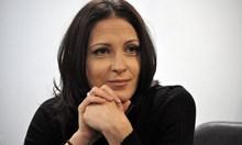 Отказаха ли Анна Цолова от мечтата да остане завинаги в новините?