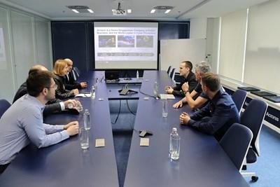 Създават Софийски кампус за чужди училища и университети