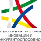 Анонс за информационно събитие по европейски проект