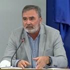 България 9-а по смъртност от COVID-19 в ЕС (На живо)