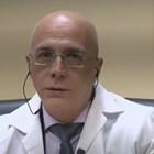 Д-р Славчо Близнаков