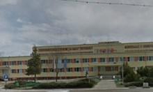 Блъснаха 6- годишно дете на пътя във Вършец