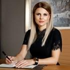 Бояна Шарлопова