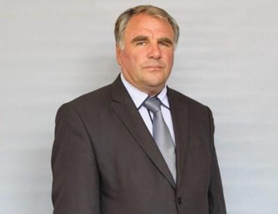 Кметът на община Баните Милен Белчев почина в смолянската болница след лечение на коронавирус