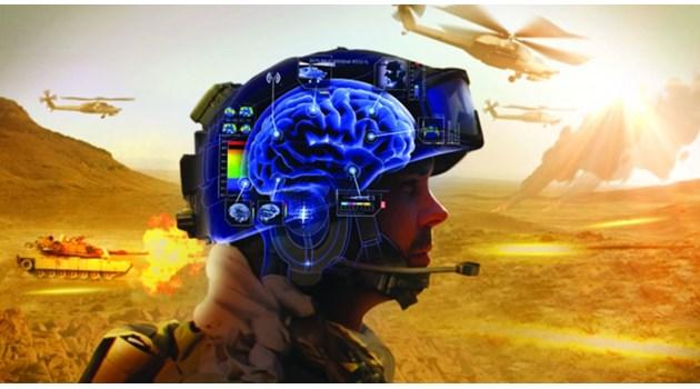 Да свържем мозъка с компютър? Още няколко месеца!