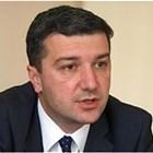 Депутатът от БСП Драгомир Стойнев СНИМКА: Архив