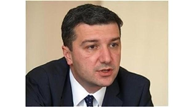 Цялата интрига за преврата в БСП: Как подкрепиха Цацаров