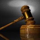 Кмет съобщил на Гешев за корупционно престъпление, извършено от съдия