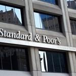 Standard&Poor's потвърди 'BBB' рейтинга на България със стабилна перспектива
