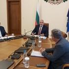 Борисов: В третата решителна битка и вълна на коронавируса сме