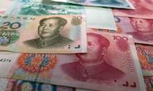 Китай намалява цените на билетите в държавните туристически обекти