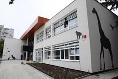 Над 180 млн лева инвестира Община Варна в инфраструктура и детски градини