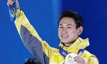 Медалист от игрите в Сочи загуби живота си заради автомобилно огледало