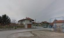 ВКС върна за ново разглеждане делото за убийството край Братаница