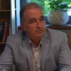 Кметът Христо Грудев призова асеновградчани да се мобилизират, а не да се страхуват.