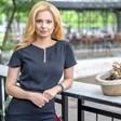 """Аделина Радева ще замества Георги Любенов в """"Денят започва"""" този уикенд"""