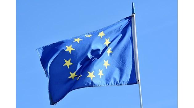 Румъния блокирана в аварийната лента на ЕС, България върви уверено към ядрото