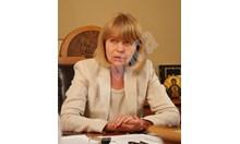 Фандъкова: Оставката на Симеонов е очаквано и добро решение
