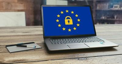 """Кримигероите няма да бъдат """"забравени"""" в интернет, следва от становище на Комисията за личните данни"""