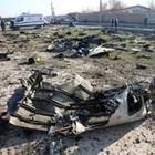 Арестуваха военнослужещия, виновен за свалянето на самолета в Иран
