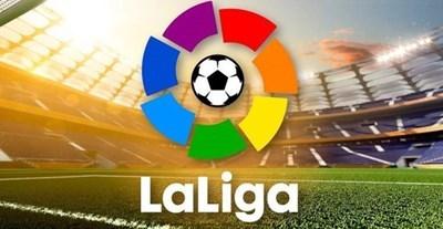 Официално: Ла Лига се завръща след 8 юни