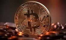 Търговия с Bitcoin: Всичко, което трябва да знаете