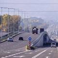 Градска магистрала, готова за бъдещето (видео)