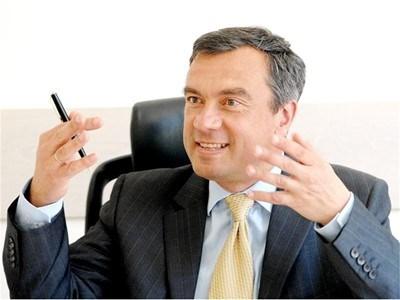 Валентин Карабашев