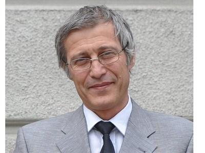 Росен Янков