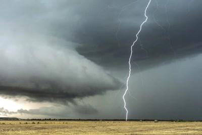 За утре се очакват гръмотевични бури.