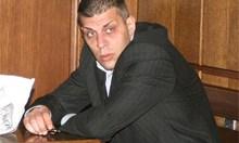 Георги Лазаров, брат на застреляната Миглена: Димитър уби и отвори рана в сърцата ни, съдиите я държаха отворена 17 години