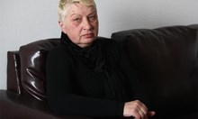 Жестоката истина за убийството на баретата в Лясковец
