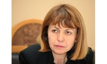 Фандъкова: Закъснялото решение на Симеонов доведе до нагнетяване на напрежението
