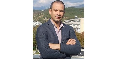 Кирил Котев: Хората в Сандански нямат време за приказки, искат решения